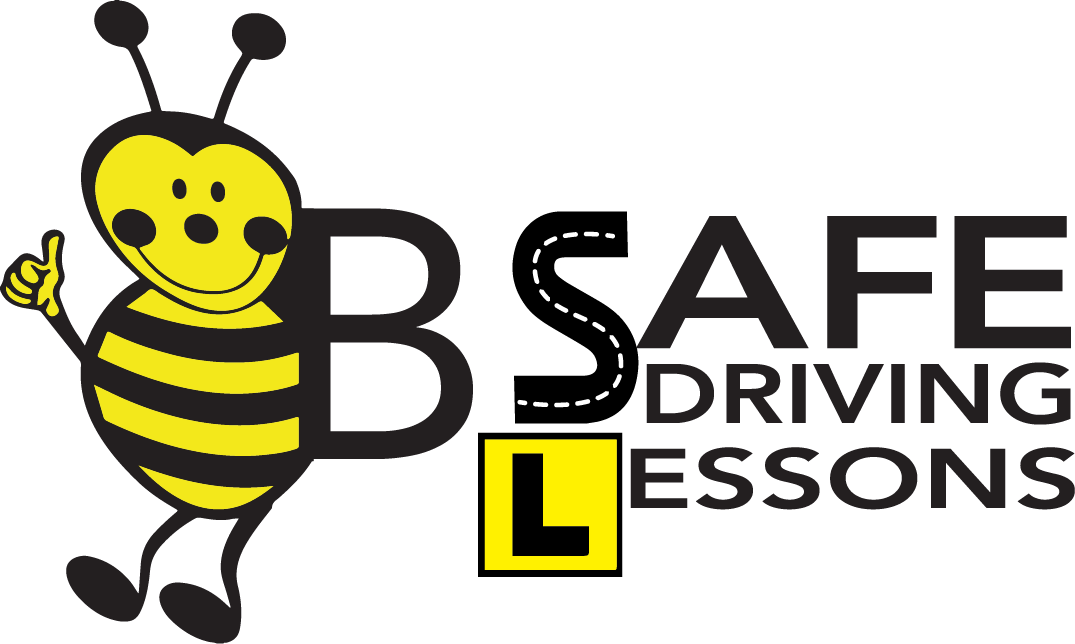 B Safe Driving Lessons
